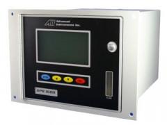 Газоанализаторы кислорода GPR