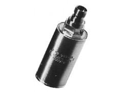 Датчики давления ДАВ 068