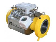 Расходомеры газа ультразвуковые MPU