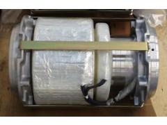 Трансформаторы тока АМТ 170/1; АМТ 245/1