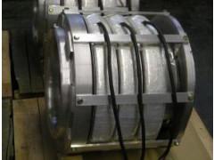 Трансформаторы тока AMT-C73263-A93