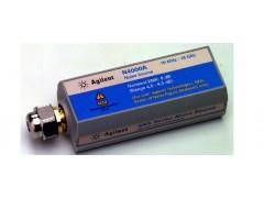 Генераторы шума N4000A, N4001A, N4002A