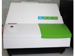 Приборы-счетчики лабораторные Wallac 1420 Multilabel Counter (Victor-2)