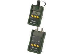 Тестеры оптические с измерителями мощности и источниками оптического излучения 560XL (измерители мощности), 570XL и 580XL (источники)