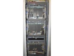 Системы измерений длительности соединений TSS