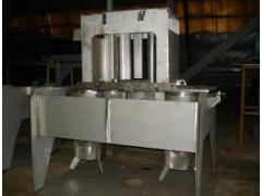 Установки измерения выгорания ядерного топлива отработавших тепловыделяющих сборок МКС-01 ВВЭР