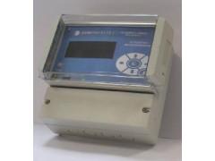 Устройства микровычислительные DYMETIC-5123