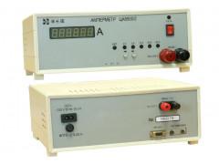 Амперметры ЦА8500