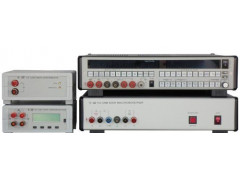 Калибраторы-вольтметры универсальные Н4-12