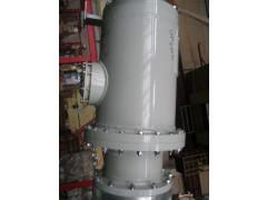 Трансформаторы тока ТГ-110