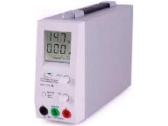 Источники питания постоянного тока импульсные АКИП-1101, АКИП-1102, АКИП-1103, АКИП-1104, АКИП-1105