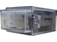 Микроамперметры, миллиамперметры, амперметры и вольтметры М4247, М4248, М42200, М42201, М42243
