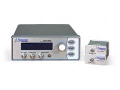 Генераторы испытательных импульсов 4005 с мод. 4015D, 4050B, 4500E