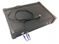 Толщиномеры ультразвуковые УДТ-45