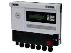 Корректоры СПГ762