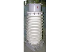 Трансформаторы напряжения НКФ-110-06