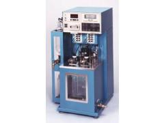Вискозиметры автоматические для измерения кинематической вязкости AKV