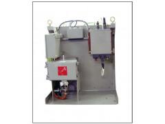 Установки для измерения объемной активности йода-131 УДИ-201