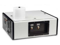 Фурье-спектрометры инфракрасные GASMET (мод. DX-4000, DX-4015, DX-4030, DX-4040, CX-4000, CX-4015, FCX, CR-100, CR-1000, CR-2000, CR-4000)