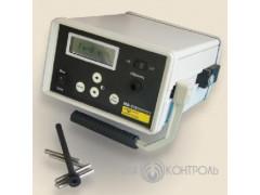 Ферритометры магнитные МФ-510