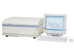 Спектрофлуориметры F-7000