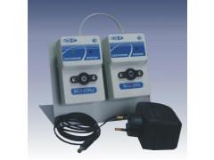 Сигнализаторы концентрации газов МАГ1