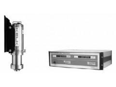 Измерители скорости лазерные Accuspeed