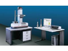 Приборы для измерений отклонений от круглости MarForm MMQ 400