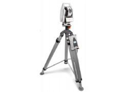 Системы лазерные координатно-измерительные Leica Absolute Tracker AT402,Leica Absolute Tracker AT901