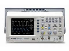 Осциллографы цифровые запоминающие GDS-71022, GDS-71042, GDS-71062, GDS-71102