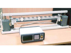 Установки для поверки секундомеров УПМС-1