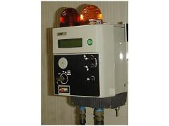 Установки дозиметрические для измерения мощности дозы гамма-излучения УДМГ-204