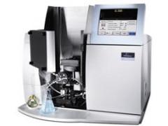 Спектрометры атомно-абсорбционные AAnalyst мод. 200 и 400