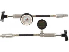 Адгезиметры покрытий отрывного типа гидравлические ELCOMETER 108