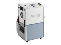 Генераторы высоковольтные инфранизкочастотные Frida, Viola, Viola basic, VLF20, VLF28, PHG 70, PHG 80