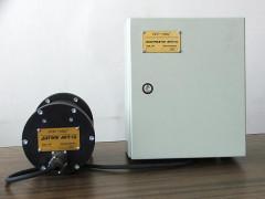 Анализаторы цифровые рентгенорадиометрические технологических продуктов в потоке АКП-1Ц