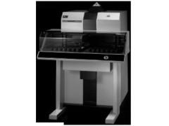 Спектрометры рентгенофлуоресцентные ARL 9800, ARL 9900, ARL ADVANT'X