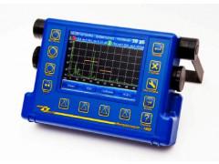 Дефектоскопы ультразвуковые портативные Интротест-1М, Интротест-1МВ, Интротест-1МН
