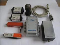 Комплексы измерительные многофункциональные Тензор МС