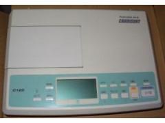 Электрокардиографы Cardisuny мод, Cardisuny C-120, Cardisuny C-320