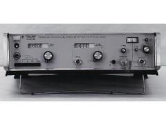 Генераторы сигналов высокочастотные Г4-80