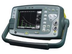 Дефектоскопы ультразвуковые Sitescan 123W, 150S, 250S, Masterscan 350M, 380M, Powerscan 450D, Railscan 125