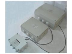 Системы автоматизированные дистанционного контроля температуры АСДКТ-01