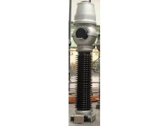 Трансформаторы комбинированные AVG 123/245