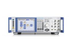 Генераторы сигналов СВЧ R&S SMF100A