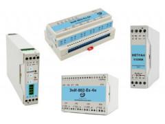 Преобразователи измерительные многоканальные ЭнИ-802 (Метран-950МК)