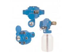 Счетчики жидкости камерные Floco/Flotrac мод. F500, F2500, 306, 380