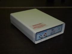 Приборы для оценки функционального состояния органов дыхания Прессотахоспирограф ПТС-14П-01