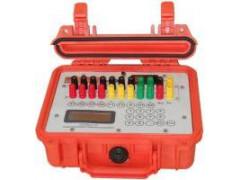 Устройства для поверки вторичной измерительной аппаратуры узлов учета нефти и нефтепродуктов УПВА-Т