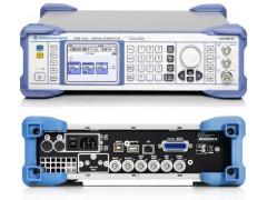 Генераторы сигналов SMB100A